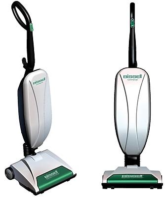 Bissell Lightweight Upright Vacuum