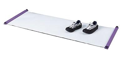 360 Athletics Slide Board, 6
