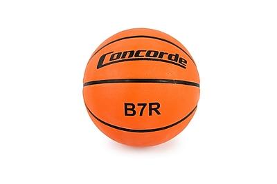 Concorde Rubber Game Basketball 7