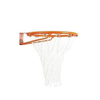 360 Athletics Nylon Basketball Hesitation Net