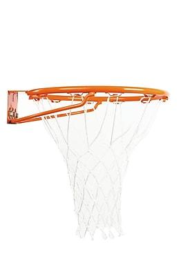 360 Athletics Basketball Net Professional