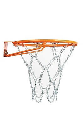 360 Athletics Basketball Net Chain