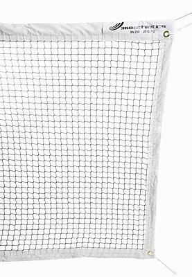 360 Athletics Nylon Championship Caliber Badminton Net, 240