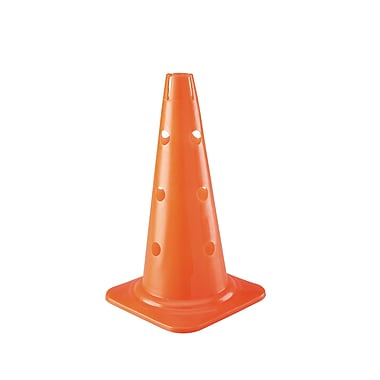 360 Athletics Plastic Obstacle Cone 17