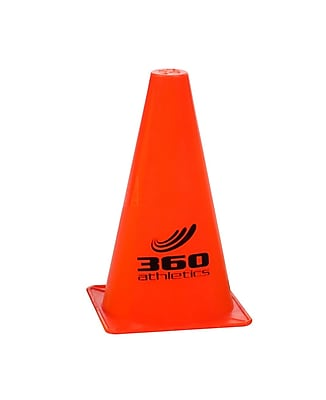 360 Athletics Pylon Cones 9