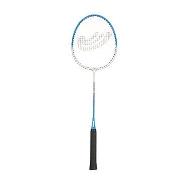360 Athletics Steel Senior Badminton Racquet