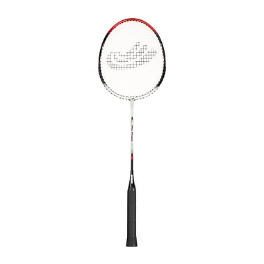 360 Athletics Aluminum Badminton Racquet Uncheck