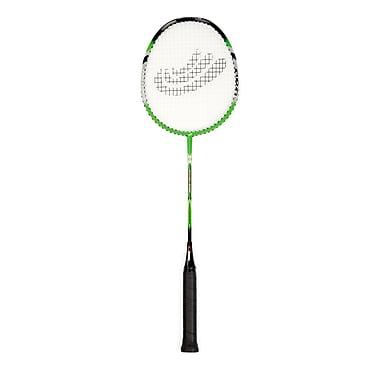 360 Athletics Titanium Mesh Titan Tech Badminton Racquet