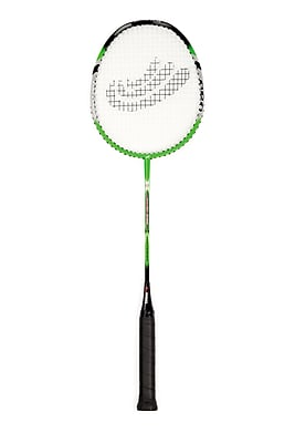 360 Athletics Titanium Mesh Titan Tech Badminton Racquet
