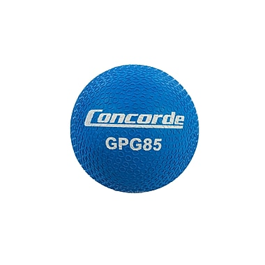 Concorde Rubber Grippy Playball 8.5