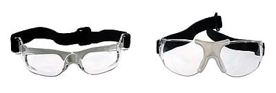 360 Athletics Senior Wrap Protective Eye Guard