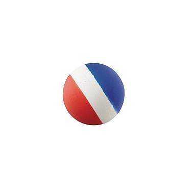 360 Athletics Rubber Tri Cultured Sponge Ball 3