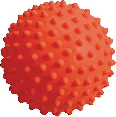 360 Athletics Soft Blown Vinyl Porcupine Balls 7