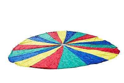 360 Athletics Nylon Parachutes, 360