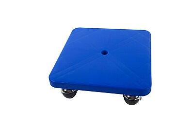360 Athletics ABS Plastic Scooter Board 12