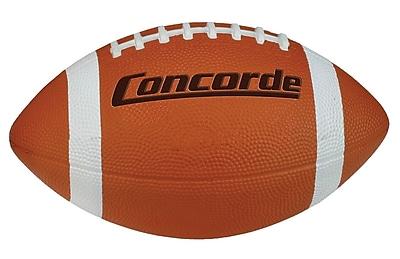 Concorde Rubber Football 9