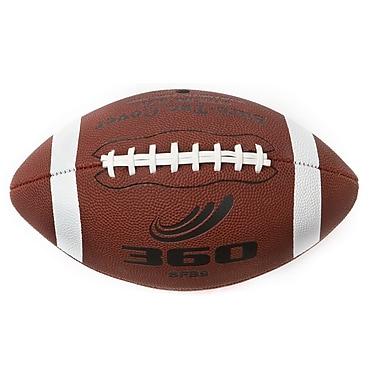360 Athletics Composite League Ball