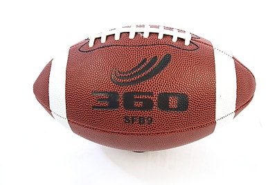 360 Athletics Composite League Ball Size 9