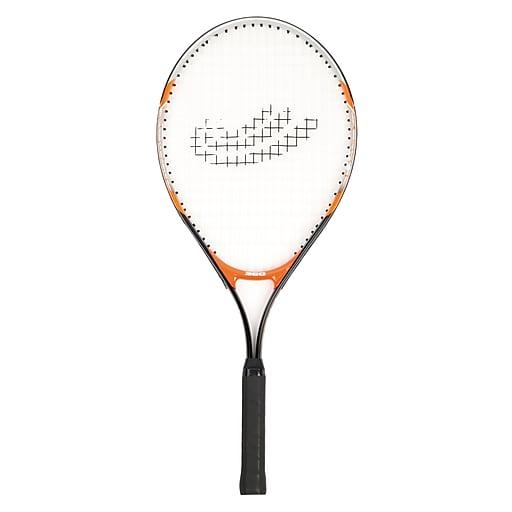 257a5dcb5f6fe 360 Athletics Institutional Tennis Racquet 25