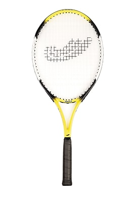 360 Athletics Aluminum Elite Composite Tennis Racquet