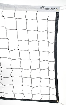 360 Athletics Nylon Concorde Institutional Net 27