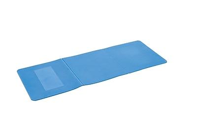 360 Athletics Ethylene Vinyl Acetate Aerobic Stretching Mat