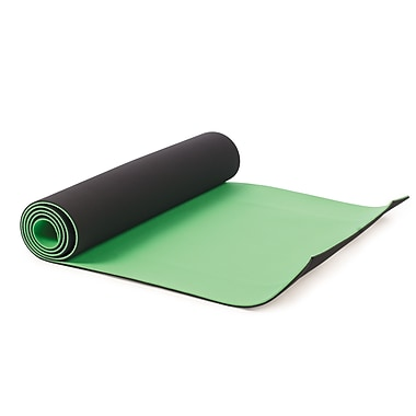 360 Mind & Body Rainforest Eco Yoga Mat