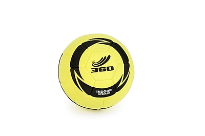 360 Athletics Indoor Striker 5