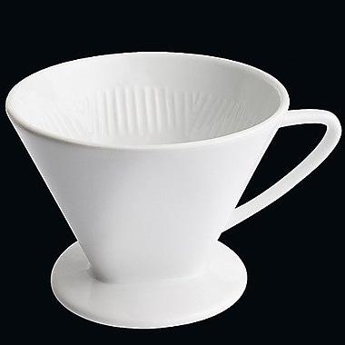Frieling Cilio by Frieling Porcelain No. 2 Filter Holder