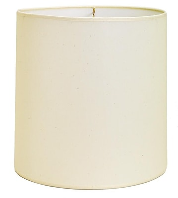 https://www.staples-3p.com/s7/is/image/Staples/m001189564_sc7?wid=512&hei=512