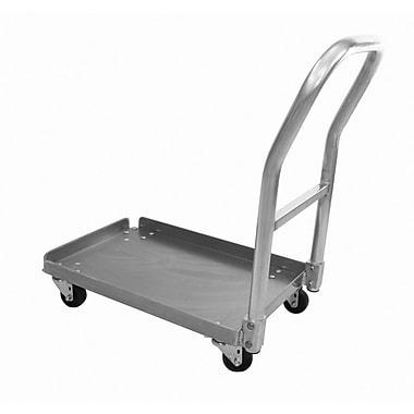PVIFS 900 lb. Capacity Platform Dolly