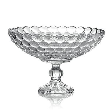Fifth Avenue Crystal Arabella Decorative Bowl