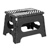 "Simplify 9"" Collapsible Step Stool"