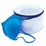 """Woolite Polyester Bra Wash Bag 6.25"""""""