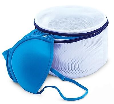 Woolite Polyester Bra Wash Bag 6.25