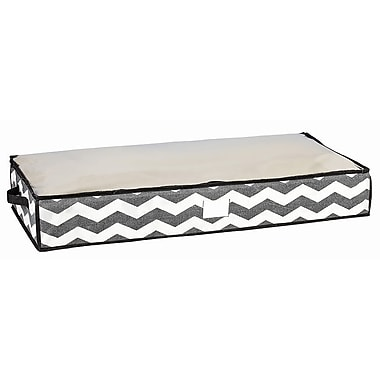 The Macbeth Collection Under The Bed Non-Woven Storage Bag