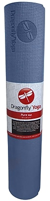 Dragonfly Yoga Pure Mat