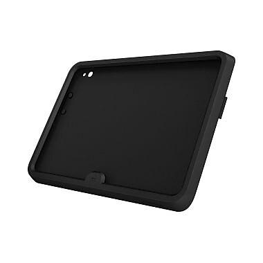 HP G2 ElitePad Rugged Case, (F5A38UT)