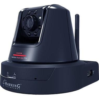 Hawking® HNC5W HawkVision Network Camera