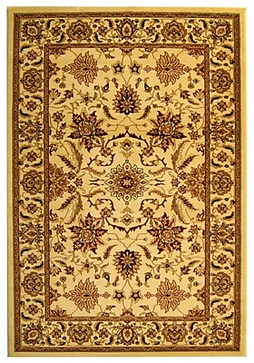 Safavieh Lyndhurst Collection Rug Polypropylene, 5'3