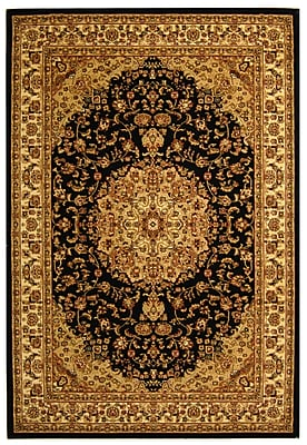 Safavieh Lyndhurst Collection Area Rug 8' x 11'