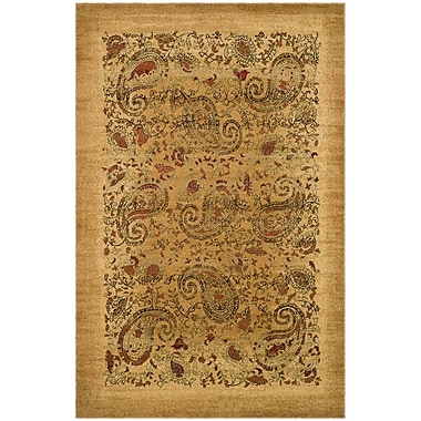Safavieh Lyndhurst Collection Area Rug Polypropylene