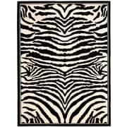 Safavieh Lyndhurst Contemporary Square Area Rug Polypropylene 8' x 8'