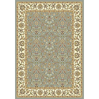 Safavieh Lyndhurst Collection Area Rug Polypropylene 4' x 6'
