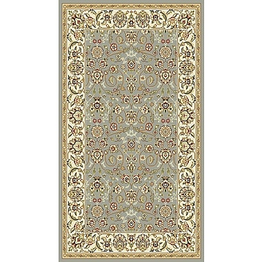 Safavieh Runner Area Rug Polypropylene 2'3