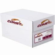 "Glatfelter® COMET 92 40M 20 lbs. Multipurpose Paper, 8.5"" x 11"", White"