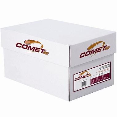 Glatfelter® COMET 92 40M 20 lbs. Multipurpose Paper, 11