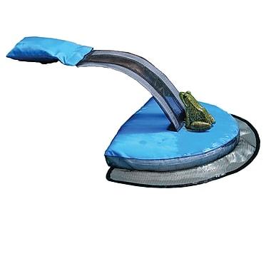 Swimline® Pool Critter Escape Ramp, Blue