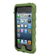 Gumdrop – Étui de protection Drop Tech pour iPhone 5
