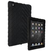 Gumdrop Drop Tech Series for iPad 3,  Black